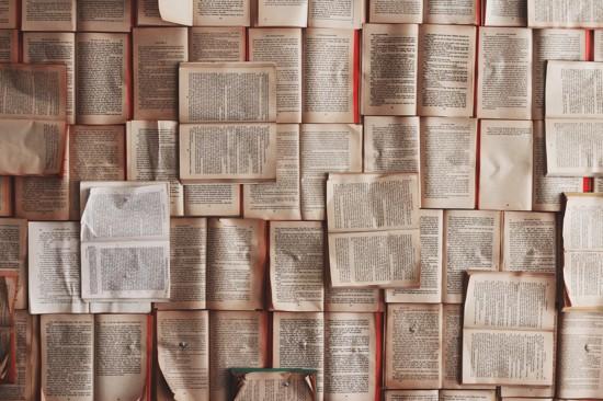 patric tomasso, writing, books
